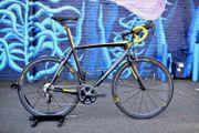 Lemond Tour De France Limited