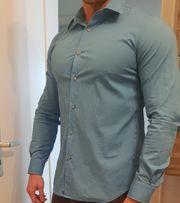 herren hemd Esprit