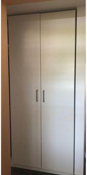 Ikea Möbel In Sargans Gebraucht Und Neu Kaufen Laendleanzeigerat