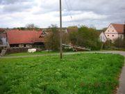 Bauplatz in 74238