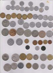 Silbermünzen 10 Euro 5 Stück Von 2005 2006 Und 2008 Silber 925