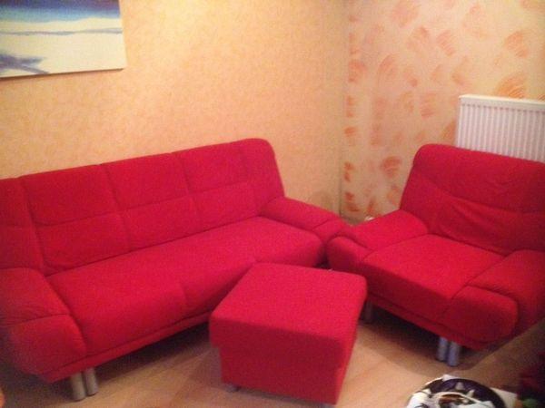 Wohnzimmercouch Kaufen Gebraucht
