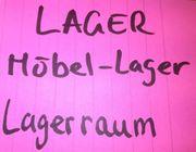 Möbellager, S-Bad