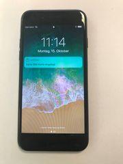 Iphone 7 32 GB Zustand
