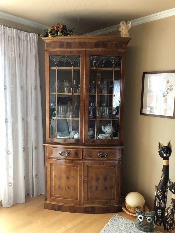 eiben kaufen eiben gebraucht. Black Bedroom Furniture Sets. Home Design Ideas