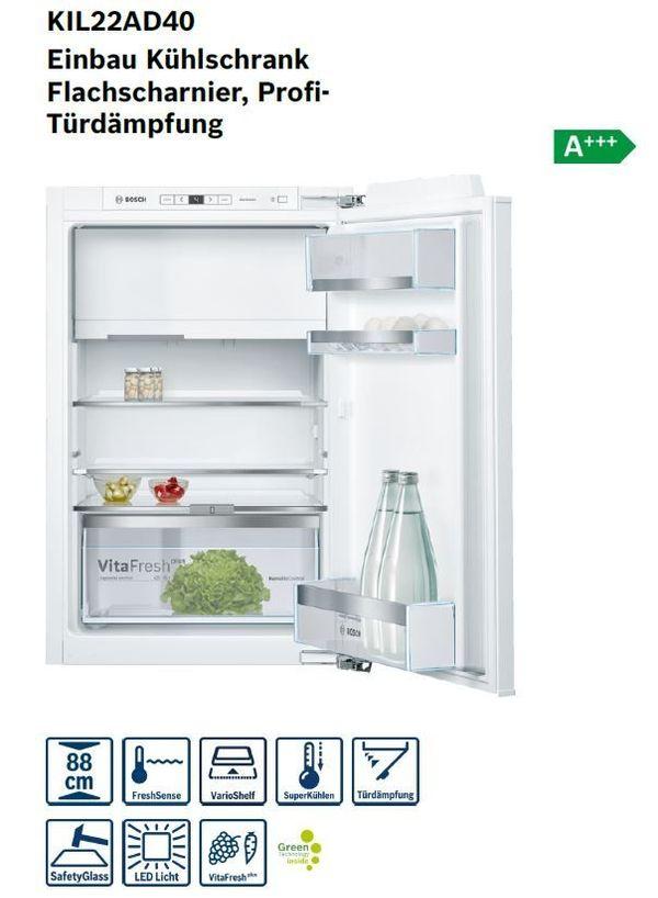 Großzügig Ebay Kleinanzeigen Kühlschrank Zeitgenössisch ...