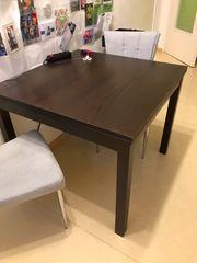 Bjursta Esstisch Haushalt Möbel Gebraucht Und Neu Kaufen