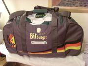 DFB Sporttasche Bitburger