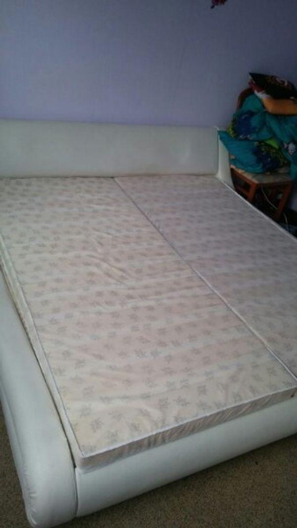 5bfd943e53 Bett 180 200 kaufen / Bett 180 200 gebraucht - dhd24.com