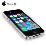 IPhone 4 16gb schwarz