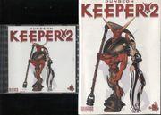 Dungeon Keeper 2 Das Original