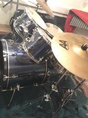 Sonor smartforce Schlagzeug