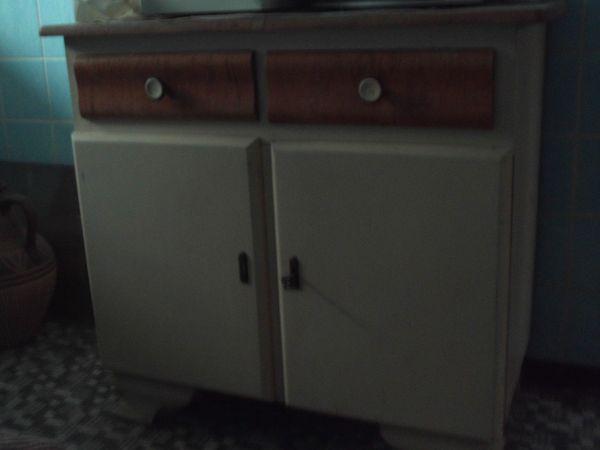 Omas alte kommode kaufen omas alte kommode gebraucht for Spiegelschrank 1m breit