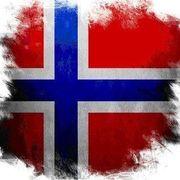 Fotobuch - Nord Norwegen