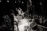 Gitarrist sucht Alternative-Rock Band
