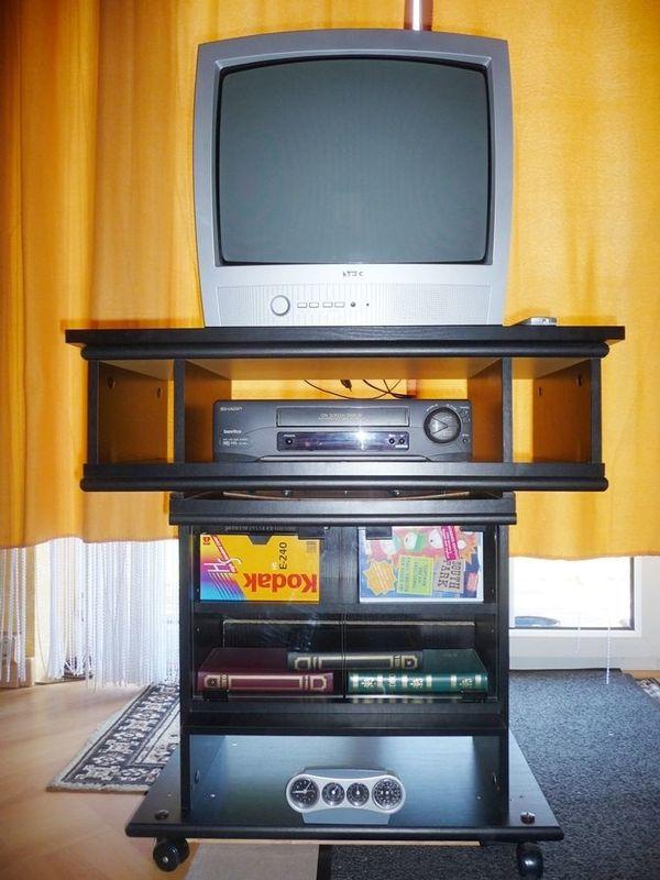 tv st nder drehbar gebraucht kaufen nur 2 st bis 60 g nstiger. Black Bedroom Furniture Sets. Home Design Ideas