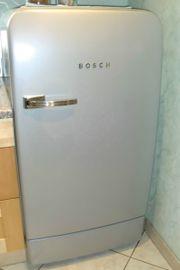 Kühlschrank Bosch Classic