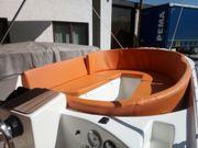 Sportboot open 5
