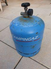 Campingaz Flasche Typ 907 - 2