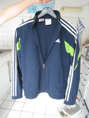 Adidas Sportjacke Größe