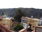 Cran Canaria Hotel TOP ANGEBOT -