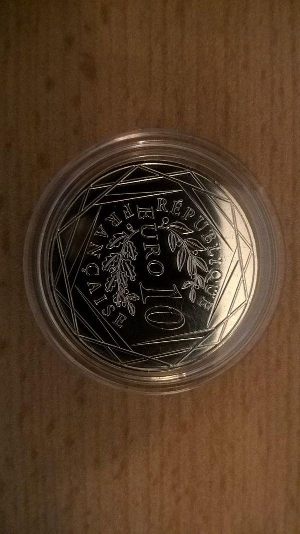 Euro Muenzen Rueckseite Kaufen Euro Muenzen Rueckseite Gebraucht