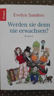 Bücher von Evelyn