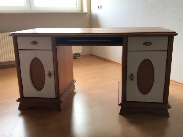 Alte Schreibtisch kaufen Alte Schreibtisch gebraucht dhd24
