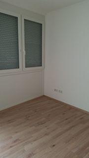 neue helle Wohnung in der