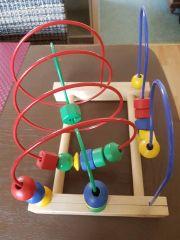 Intelligenz Spielzeug