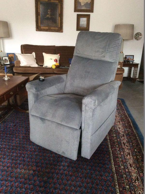 aufstehsessel gebraucht kaufen 2 st bis 70 g nstiger. Black Bedroom Furniture Sets. Home Design Ideas