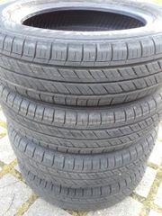 Sommerreifen Dunlop 165/