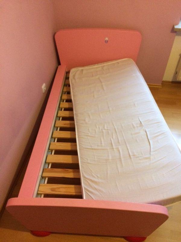 Kinderzimmerschrank Kommode Und » Kinder /Jugendzimmer