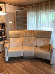 Relax-Sofa (3-