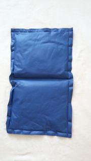 Premium blaue Wärmespeicher