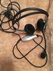 Headset Wheel Ultra