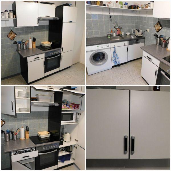 Wohnungsauflösung / Flohmarkt / Wohnzimmer / Schlafzimmer / Küche ...