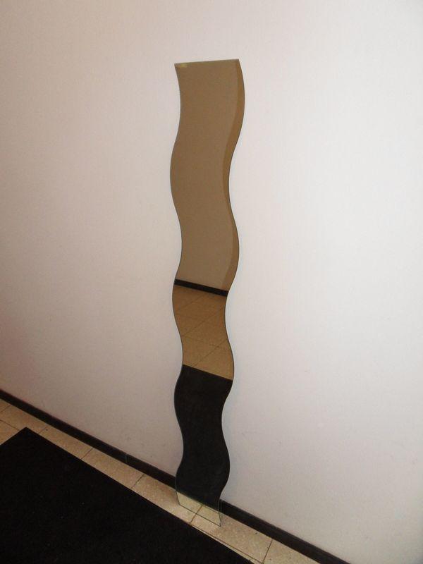 Ikea Wandspiegel ikea wandspiegel in stuttgart ikea möbel kaufen und verkaufen über