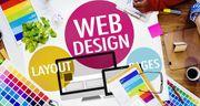 Ganzheitliche Website-Konzepte