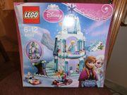 LEGO DISNEY PRINCESS 41062 ELSA