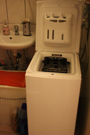 Whirlpool AW5200 Waschmaschine