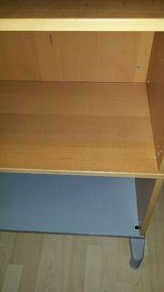 Büromöbel ikea effektiv  Ikea Effektiv - Haushalt & Möbel - gebraucht und neu kaufen - Quoka.de