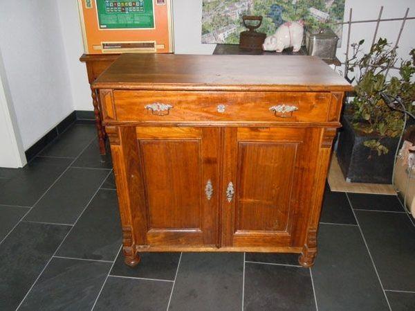 suche antike kommode suche antike kommode gebraucht. Black Bedroom Furniture Sets. Home Design Ideas