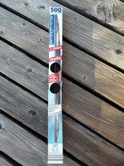 Scheibenwischer Wischerblätter 50 cm 2