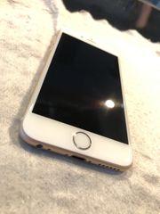iPhone 6 - Gold - 64 GB