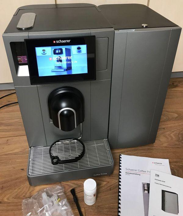 profi kaffeevollautomat ankauf und verkauf anzeigen. Black Bedroom Furniture Sets. Home Design Ideas