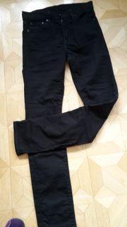 Levi s Jeans