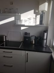 Musterring Küche 330cm