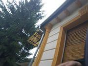 Bauernhaus im VIlla Stil zuverkaufen