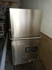 gastro-gastronomie-spülmaschine